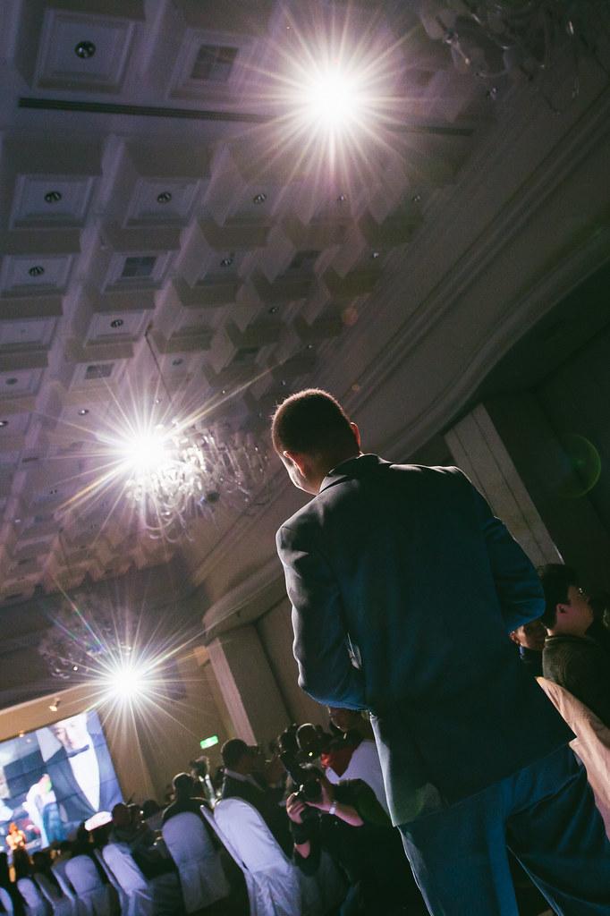 """""""台北推薦台中婚攝,JOE愛攝影,宴客婚禮,戶外證婚,台中林酒店THELIN"""