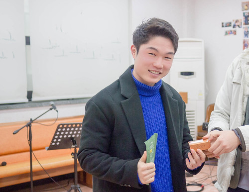 171224_MDY_Chx Party_32