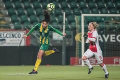070fotograaf_20171215_ADO Den Haag Vrouwen-Ajax_FVDL_Voetbal_4141.jpg