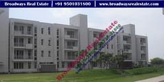 ireo-2bhk-apartments-mohali
