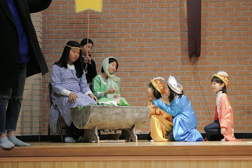 171225_MD_Christmas Service_111