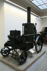 """Deutsches Museum Electricity • <a style=""""font-size:0.8em;"""" href=""""http://www.flickr.com/photos/160223425@N04/38912349191/"""" target=""""_blank"""">View on Flickr</a>"""