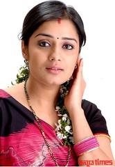 Kannada Times_Nikita Thukral_128