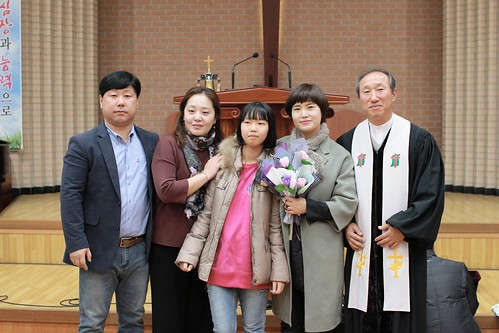 171119_MD_Rites of Baptism_15