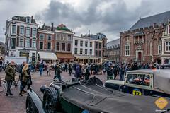 100 mijl Amsterdam-39