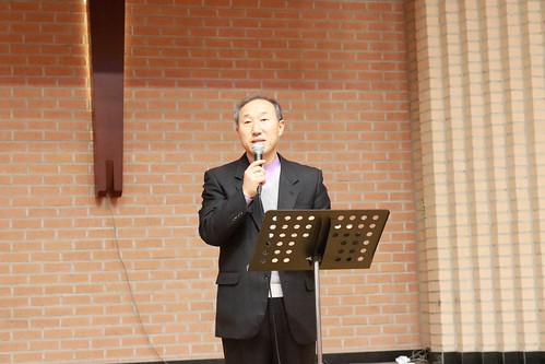 171225_MD_Christmas Service_4