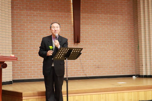 171225_MD_Christmas Service_37