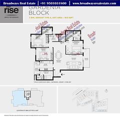 ireo-3bhk-apartment-mohali