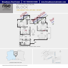 ireo-3bhk-apartment-mohali