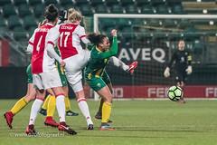 070fotograaf_20171215_ADO Den Haag Vrouwen-Ajax_FVDL_Voetbal_3879.jpg