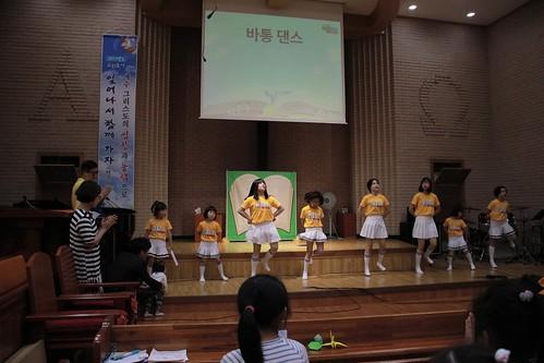 170716_MD_Devotion Service of Elementary dep_37