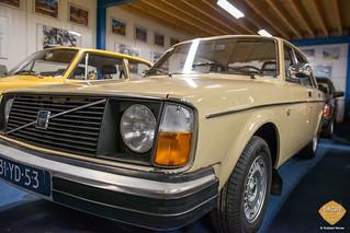 Carlo Schmidt Volvo Gemert-5
