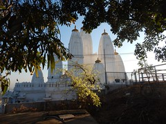 Sunrise in Omkar Hills Photography By Chinmaya M (165)