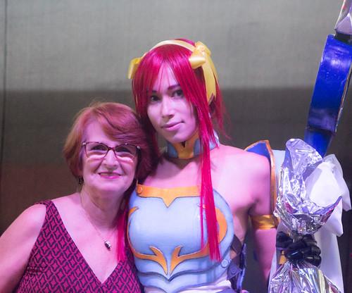 festival-araras-anime-rpg-especial-cosplay-56.jpg