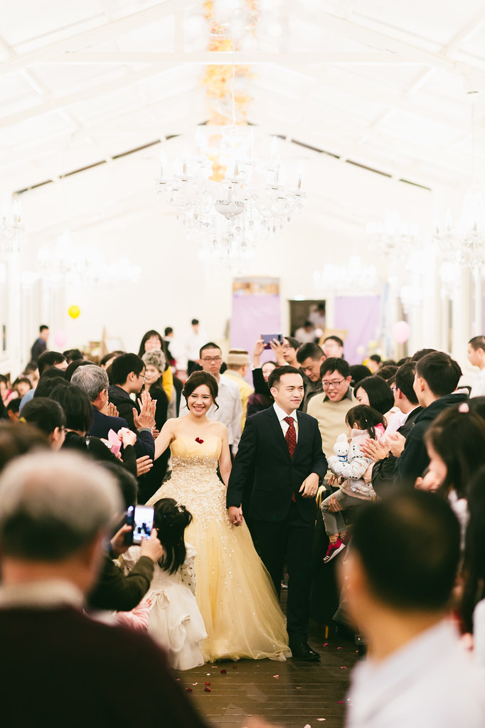 """""""台北推薦台中婚攝,JOE愛攝影,"""