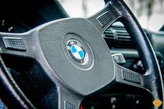 BMW 1601i-14
