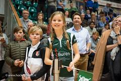 Hockeyshoot20180203_NK Zaalhockey Amsterdam - Cartouche_FVDL_Hockey Heren_7639_20180203.jpg