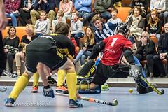 Hockeyshoot20180120_Zaalhockey Rotterdam MA1 - hdm MA1_FVDL__5825_20180120.jpg