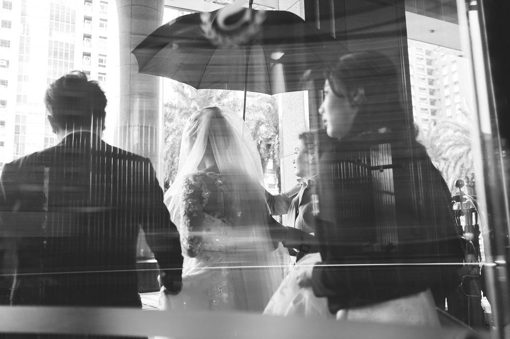 """""""台北推薦台中婚攝,JOE愛攝影,訂結同天,新竹喜來登飯店"""