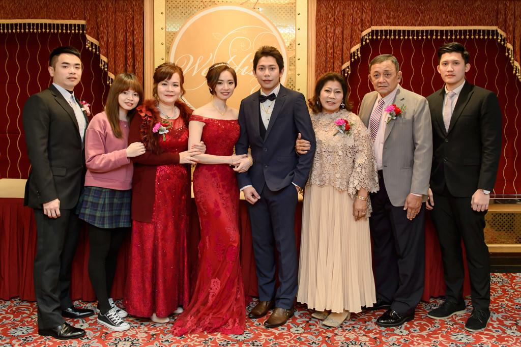 婚攝小勇, 小寶團隊, 台北婚攝, 天成, 天成婚宴, 天成婚攝, Alice, wedding day-019