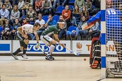 Hockeyshoot20180203_NK Zaalhockey Amsterdam - Cartouche_FVDL_Hockey Heren_9913A_20180203.jpg