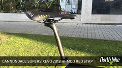 20180228_S6Evo_red_etap_07