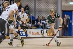 Hockeyshoot20180203_NK Zaalhockey Amsterdam - Cartouche_FVDL_Hockey Heren_32_20180203.jpg