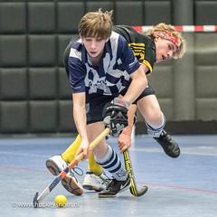 Hockeyshoot20180120_Zaalhockey Rotterdam MA1 - hdm MA1_FVDL__5692_20180120.jpg