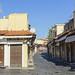 Sokratous Street