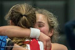 Hockeyshoot20180120_Zaalhockey Rotterdam MA1 - hdm MA1_FVDL__6707_20180120.jpg
