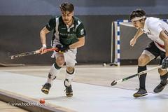 Hockeyshoot20180203_NK Zaalhockey Amsterdam - Cartouche_FVDL_Hockey Heren_9961A_20180203.jpg