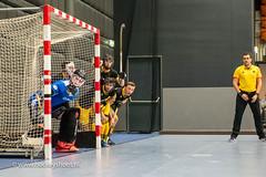 Hockeyshoot20180203_NK Zaalhockey Den Bosch - hdm H1_FVDL_Hockey Heren_7381_20180203.jpg