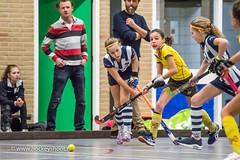 Hockeyshoot20180114_Zaalhockey MD3 hdm-Alecto-Katwijk_FVDL__4619_20180114.jpg