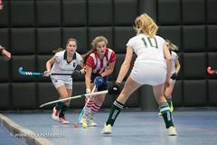 Hockeyshoot20180120_Zaalhockey Rotterdam MA1 - hdm MA1_FVDL__6239_20180120.jpg