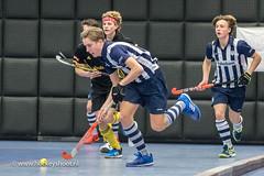 Hockeyshoot20180120_Zaalhockey Rotterdam MA1 - hdm MA1_FVDL__5350_20180120.jpg