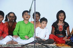 Swaramedha Music Academy Annual Day Photos (67)