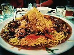 Eight Gourmets Gala (EGG.) - The Pinnacle Annexe, Suite G-01, Ground Floor - http://4sq.com/1s2sVij  #travel #holiday #food #hotel #Asian #Malaysia #Selangor #PetalingJaya #travelMalaysia #holidayMalaysia #旅行 #度假 #美食 #酒店 #亚洲 #马来西亚 #雪兰莪 #八打灵再也 #马来西亚美食 #foo