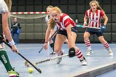 Hockeyshoot20180120_Zaalhockey Rotterdam MA1 - hdm MA1_FVDL__6078_20180120.jpg