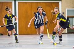 Hockeyshoot20180114_Zaalhockey MD3 hdm-Alecto-Katwijk_FVDL__4961_20180114.jpg