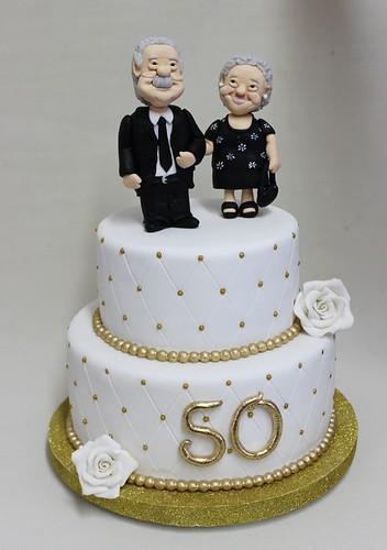 金婚,鑽石婚,結婚週年,銀婚,珍珠婚,週年派對