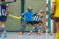 Hockeyshoot20180114_Zaalhockey MD3 hdm-Alecto-Katwijk_FVDL__4649_20180114.jpg