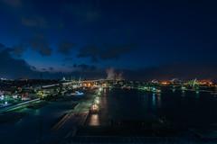 Hachinohe Port