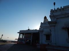 Sunrise in Omkar Hills Photography By Chinmaya M (233)