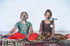 Swaramedha Music Academy Annual Day Photos (101)