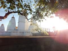 Sunrise in Omkar Hills Photography By Chinmaya M (173)