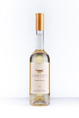 wijnimport Lochem