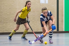 Hockeyshoot20180114_Zaalhockey MD3 hdm-Alecto-Katwijk_FVDL__4662_20180114.jpg