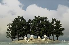 257. Stormies love Planet Scarif