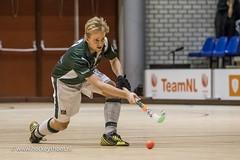 Hockeyshoot20180203_NK Zaalhockey Amsterdam - Cartouche_FVDL_Hockey Heren_9875_20180203.jpg