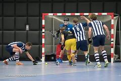 Hockeyshoot20180203_NK Zaalhockey Den Bosch - hdm H1_FVDL_Hockey Heren_8845_20180203.jpg